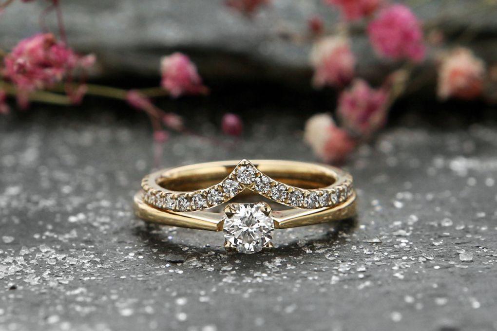 2-er Ring